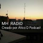 MH RADIO con Nacho Caballero