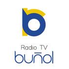 Visita Tu Radio