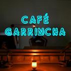 Café Garrincha