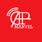 AP Marvel Episode 19: NYCC Runaways Interview and Daredevil Panel