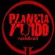 01 Planeta Ruido - 17-09-2019 (AFAN con PEDRO (La Fuga) y Kai Etxaniz)