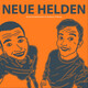 Neue Helden #022 - Choose (T2) TRAINSPOTTING