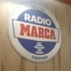 Marca Motor
