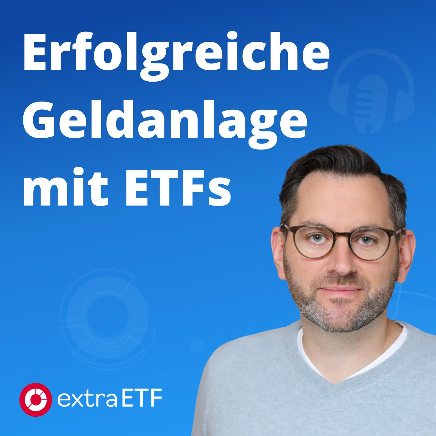 #15 BlackRocks neue ESG Portfolio-ETFs. Was steckt dahinter?