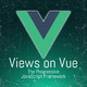 VoV 062: Teaching Vue to Beginners with Marina Mosti