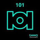 101 - La Tecnologería
