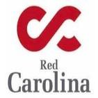 Convocatoria de becas Fundación Carolina 2016-2017