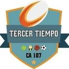 El Tercer Tiempo miércoles 08/01/2020 @ca107deportes