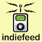 Bob Holman - Ode to Owed to IndieFeed
