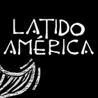 Latido América #396: Merengue