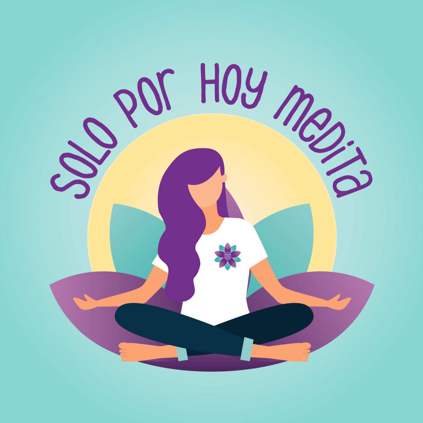 Relajación Y Meditación