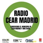 Radio CEAR Madrid