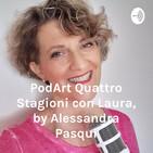A1 - In viaggio con Laura 1 - Bologna