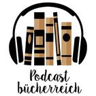 bücherreich 156 – Meine 8 emotionalsten SuB-Bücher