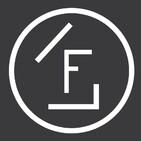 Rádio AfroLis