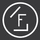 Áudio 199 - Cinco Anos De Afrolis - O Fim De Uma Etapa