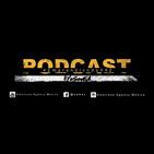 """Podcast # 5"""" Ruperto Solano, de Microsoft a emprendedor"""""""