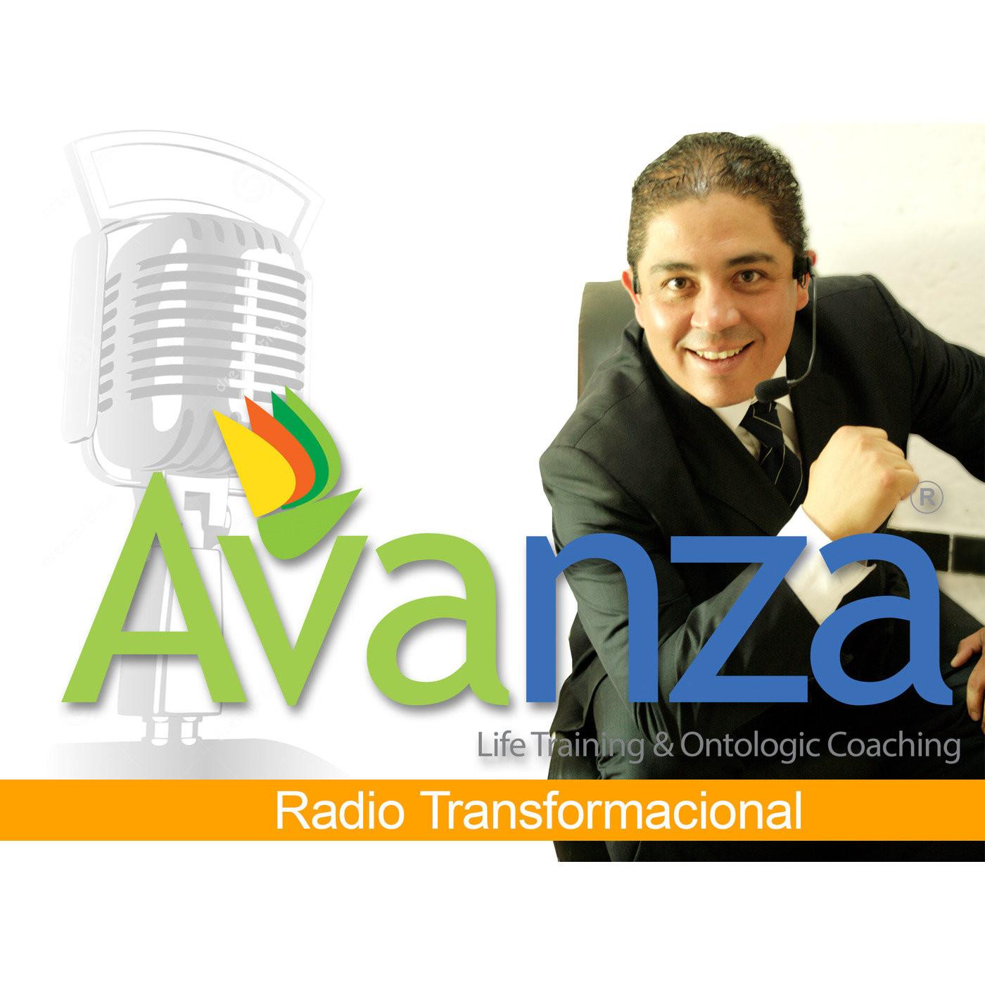 Coaching Transformacional