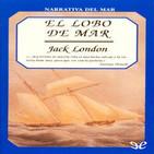 El lobo de mar de Jack London