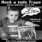 """""""Rock a Todo Trapo"""" Entrevistas"""
