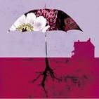 El Amor, las Mujeres y la Vida - Mario Benedetti