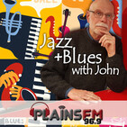 Jazz and Blues with John-21-01-2019 Episode 10