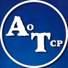 AoTCP - EP. 15 M & Profondo Rosso