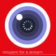 Requiem For A Stream - Uncut Gems (Netflix)