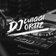 De Boleto Mix - Dj Luiggi Ortiz