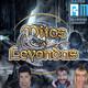 Mitos y Leyendas - 20 de Agosto de 2.018 ( El Misterio del Océano Pacífico )