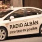 Radio Albán Online