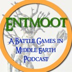 ENTMOOT 5 - The Battle Of Unnumbered Tears