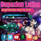 Programas Conexion Latina 7ª Temporada