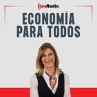Economía para todos (Carmen Tomás)