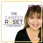 The Career Reset
