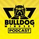 #428 Breaking the Habit of BEATING YOURSELF - Bulldog Mindset Podcast