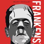 Frankenstein - Audiolibro completo
