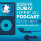 Live@Dubai Duty Free Irish Open Radio - Preview Show