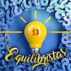 Equilibristas - Relax Equilibrista - 16/10/16