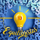 Equilibristas - Lucreativo; freelance y padre full-time - 07/08/16