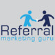 Accelerator #5 Of The Million Dollar Referral System: Maintain Engagement With Your Networks