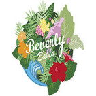 Beverly Bahía