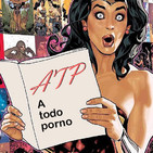 ATP (a todo porno)