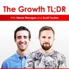 EP130: How to build a Distribution TAM for Marketing Channels