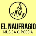 El Naufragio IV - Canciones de amor