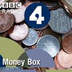 Money Box
