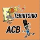 Territorio ACB 6 X 01