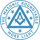The Masonic Roundtable - 229 - Cerneau Rite