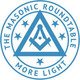 The Masonic Roundtable - 076 - American Co-Masonry