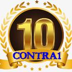 10contra1 09x04: Producción de cine digital con Arnau Quiles